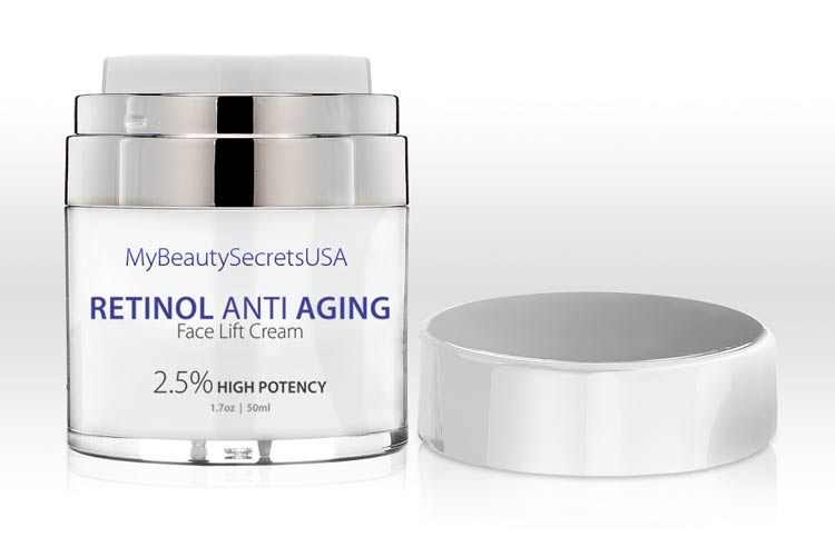 retinol cream best rated